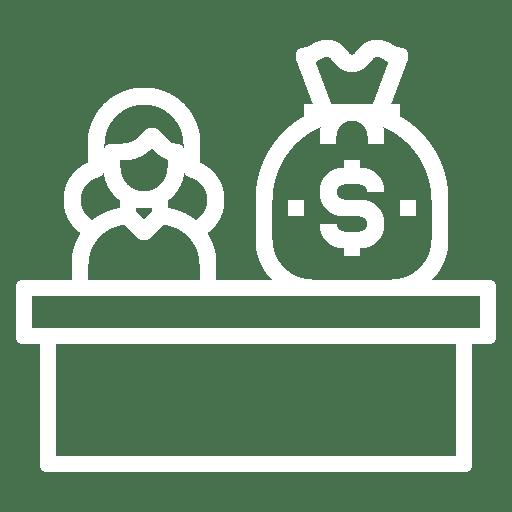 Wegwijs Administratie & Advies FINANCIËLE ADMINISTRATIE