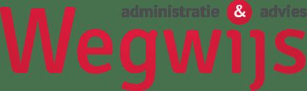 Wegwijs Administratie & Advies